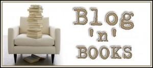 Blog 'n' Book