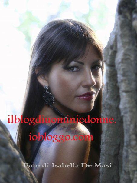 eliana michelazzo - photo #36