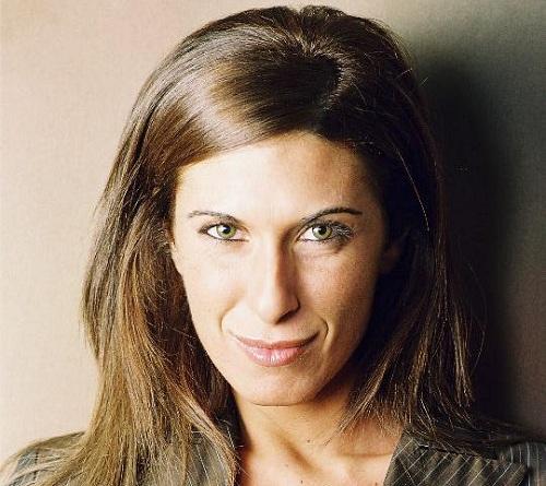 Francesca Morana