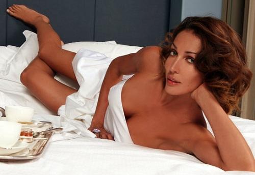 Jennipher Rodriguez