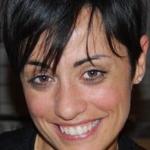 Michela Lombardi: nuovo taglio di capelli per l'ex tronista