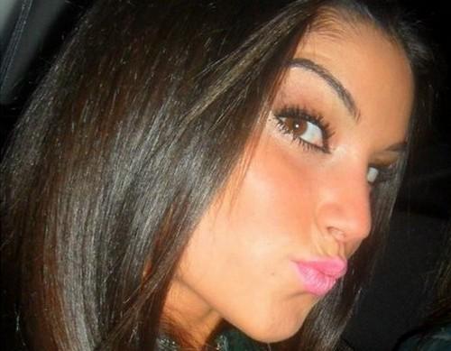 Teresa Langella