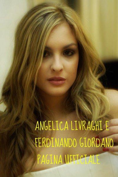 Angelica Livraghi