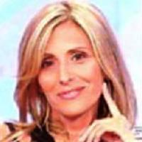 Cristina Pensa