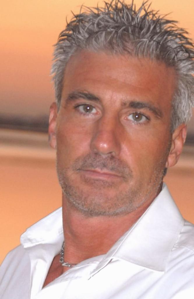 Marco Filippin