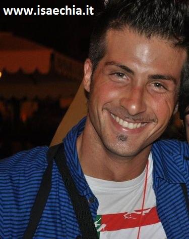 Marco Silvagni