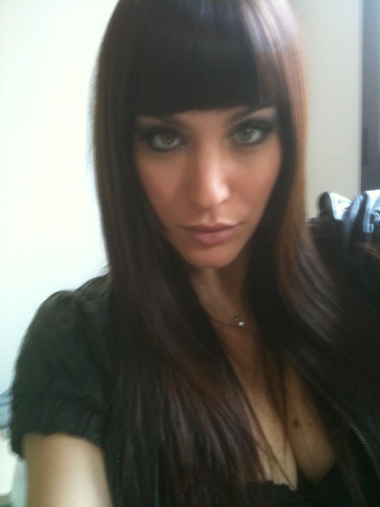 Natalia Angelini