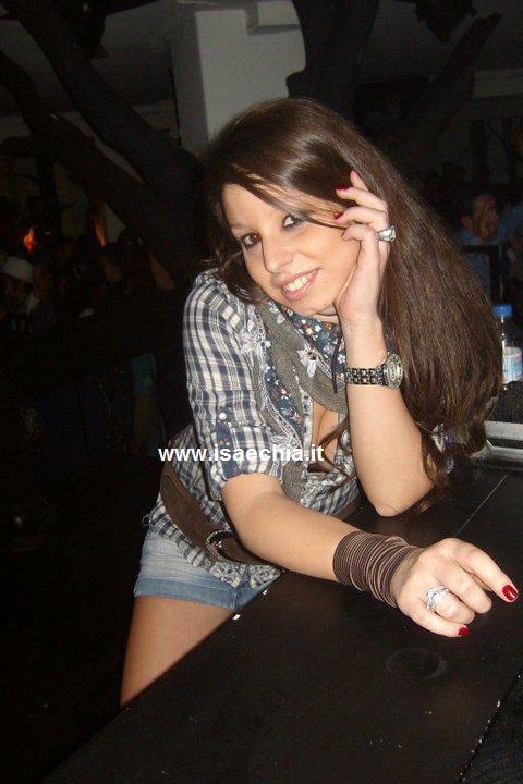 Nelly Camardella