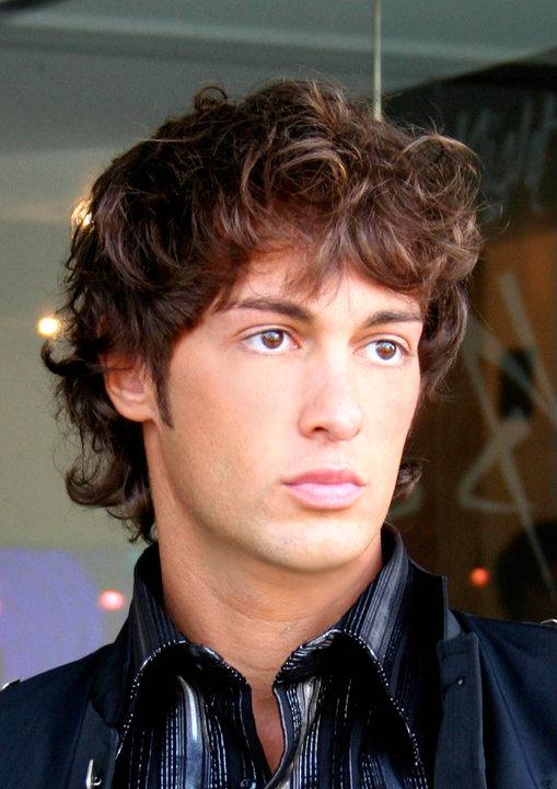 Roberto Manfredini - Roberto-Manfredini-3