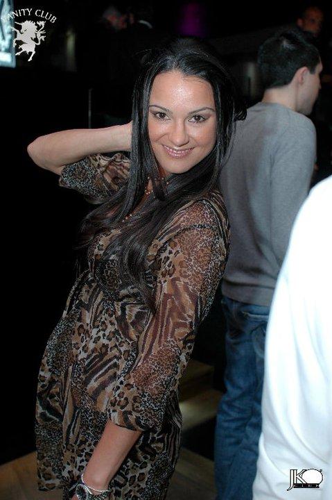 Valentina Cuboni