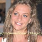 Valentina Riccardi