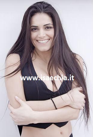 Alessandra Caliandro