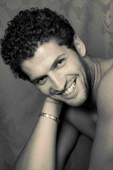 Emanuele Pagano