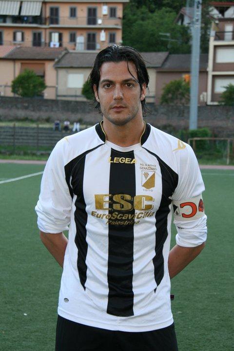 Emiliano Vannoli