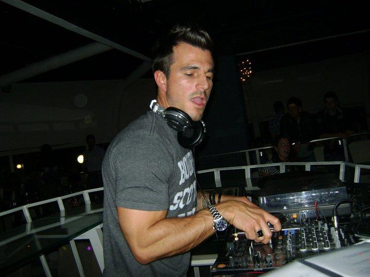 Luca Dorigo