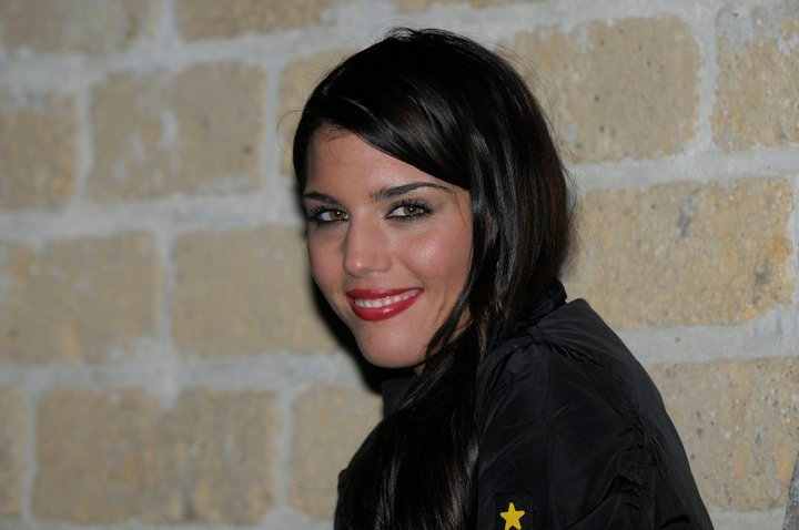 Ludovica Chieffo