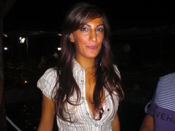 Lucia-Rossitto-33.jpg