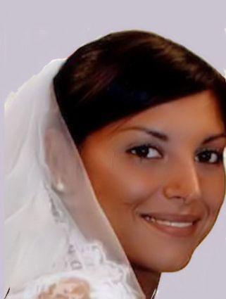 Manuela Rocco