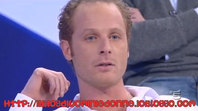 Nicola Foderaro