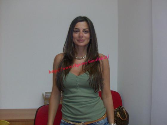 donna in cerca di sesso arequipa incontro coppia sesso