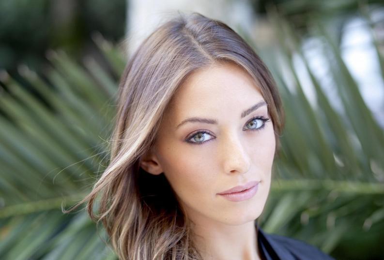 23 - Alessia Tedeschi