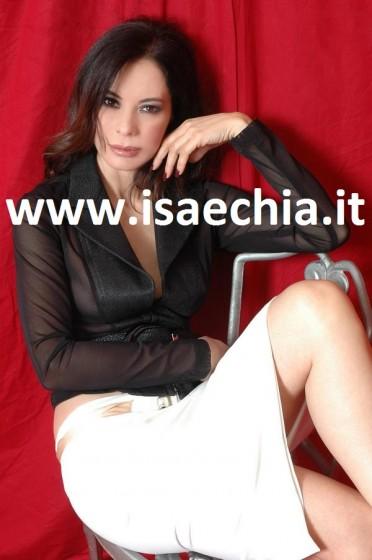 Antonella Ippoliti