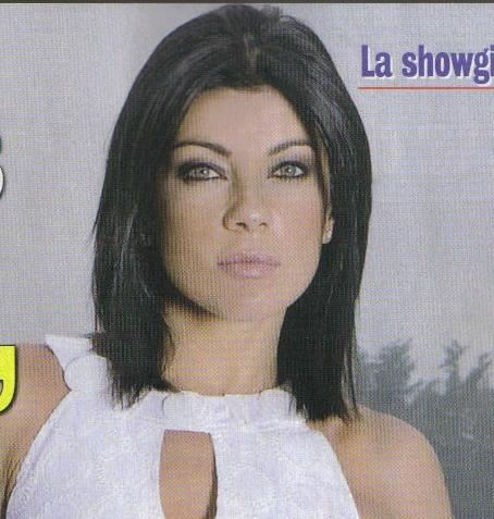 """Ana Laura Ribas: """"Cara Simo, io lotto contro il cancro e ..."""