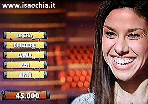 Alessia Perrotta