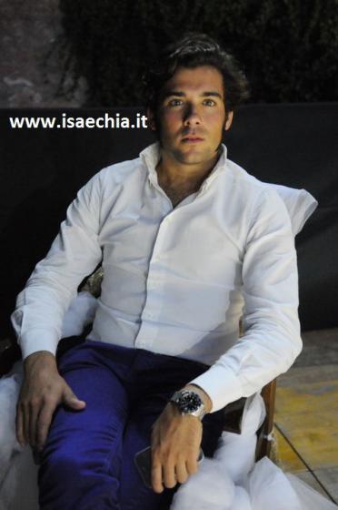 Giorgio Iacovitti