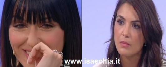 Valeria Bigella e Pamela Compagnucci