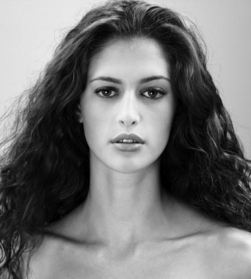 Uomini e donne foto bellissime di emiliana carli for Foto bellissime