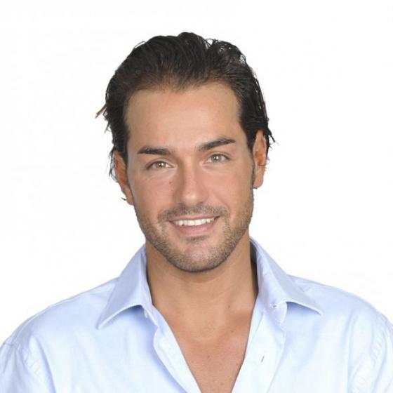 Mirko D'Arpa
