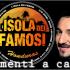 'L'Isola dei Famosi': commenti a caldo