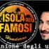 'L'Isola dei Famosi': l'opinione degli utenti