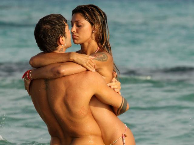 matrimoni omosessuali in italia Bisceglie