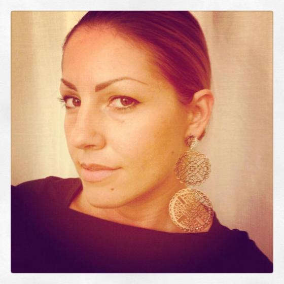 eliana michelazzo - photo #12