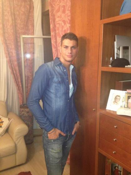 Marco Guercio 10 420x560