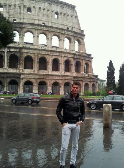 Marco Guercio 13 415x560