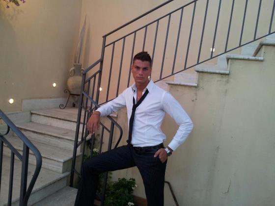 Marco Guercio 15 560x420