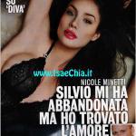 Diva e Donna - Minetti 2