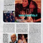 Diva e Donna - Minetti 3