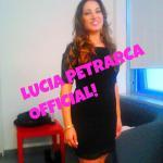 Lucia Petrarca
