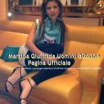 Martina Giuffrida