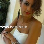 Deborah Italia
