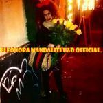 Eleonora Mandaliti