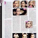 Eva Tremila Mese - Cascella Make Up 2
