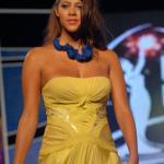 Guendalina Bianchetti