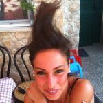 Sharon Porcu