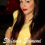 Stefania Scimemi - Stefania-Scimemi-2-150x150