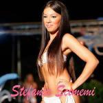 Stefania Scimemi